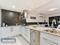 54/50 Anderson Street, Fortitude Valley, Qld 4006