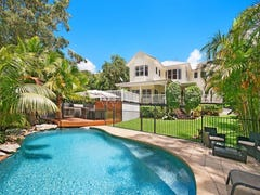 287a The Round Drive, Avoca Beach, NSW 2251
