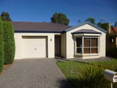 29a Ormonde Avenue, Warradale, SA 5046