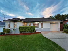 20 President Road, Kellyville, NSW 2155