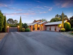 31 Homestead Road, Langwarrin, Vic 3910