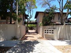 3/135 Carr Street, West Perth, WA 6005