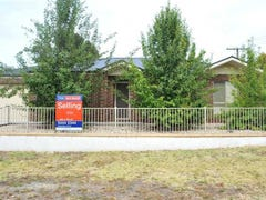 Eaglehawk, address available on request