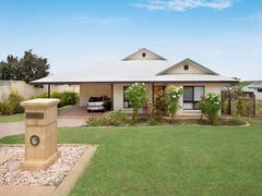 10 Inverway Circuit, Farrar, NT 0830