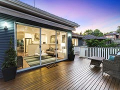 6 Lennox Street, Normanhurst, NSW 2076