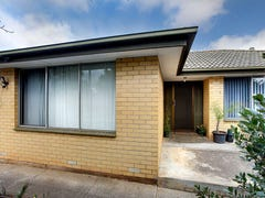 9 Robin Street, Port Noarlunga South, SA 5167