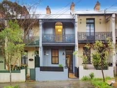34 Fotheringham Street, Enmore, NSW 2042