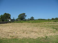 8 (Lot 3) Coolum Court, Blacks Beach, Qld 4740
