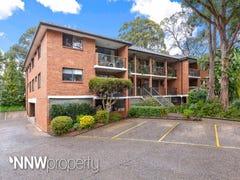 50/17-19 Busaco Road, Marsfield, NSW 2122