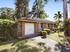 46 Coolawin Circle, Narara, NSW 2250