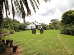 994 Pandoras Pass Road, Quirindi, NSW 2343