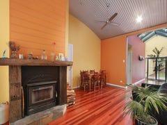 279 Cordeaux Road, Mount Kembla, NSW 2526