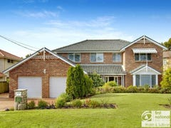 11 Excelsior Avenue, Castle Hill, NSW 2154