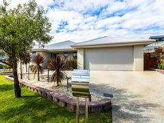 8 Kayla Lane, Kingston, Tas 7050