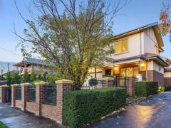 1/22 Belford Road, Kew East, Vic 3102