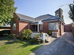 104 Market Street, Essendon, Vic 3040