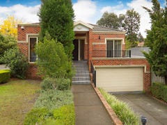 6/325 Gallaghers Road, Glen Waverley, Vic 3150