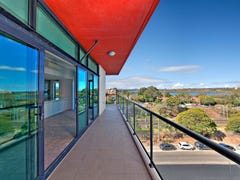 97/50 Walker Street, Rhodes, NSW 2138