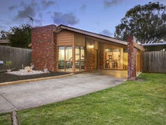 4 Sussex Court, Grovedale, Vic 3216