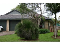 North Tamborine, address available on request