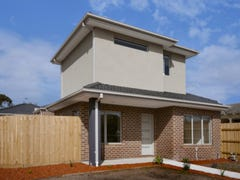 2,3,6/57-59 Wilsons Road, Newcomb, Vic 3219