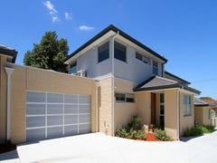 2/22 Lex Grove, Oak Park, Vic 3046