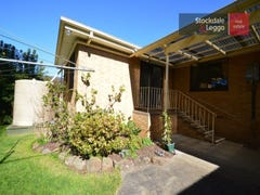 15A Ozone Road, Bayswater, Vic 3153