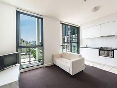 803/455  Elizabeth Street, Melbourne, Vic 3000