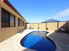 20 Ripplevale Circle, Carramar, WA 6031