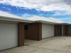 16A Pech Sreet, Jindera, NSW 2642