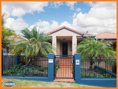59 Fleming Rd, Herston, Qld 4006