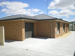 2/12 Jamouneau Street, Warracknabeal, Vic 3393
