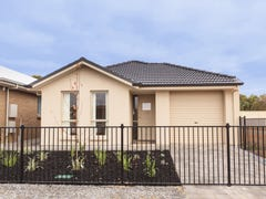 Lot 13 Lynton Tce, Seaford, SA 5169