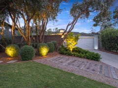 3 Birdswood Court, Cape Schanck, Vic 3939