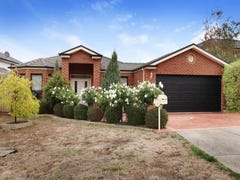 10 Darvell Court, Greenvale, Vic 3059