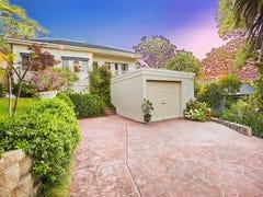 330 Burraneer Bay Road, Caringbah South, NSW 2229