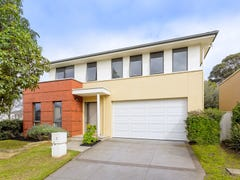 2 Sandhill Close, Heatherton, Vic 3202