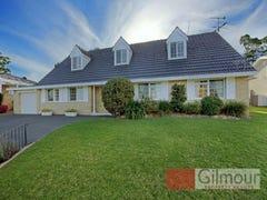 12 Raynor Place, Baulkham Hills, NSW 2153