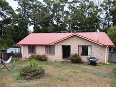 20 Garner Court, Shorewell Park, Tas 7320