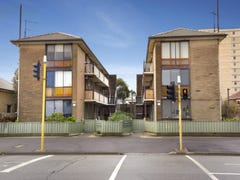 10/84 Beaconsfield Parade, Albert Park, Vic 3206