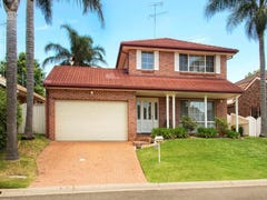 8 Poinciana Row, Menai, NSW 2234