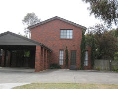 2 LAKES DRIVE, Sunbury, Vic 3429