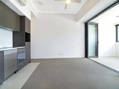 614/25 Connor Street, Fortitude Valley, Qld 4006