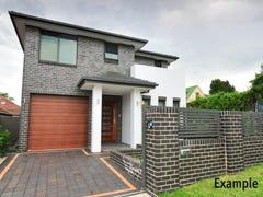 1-8/401-403 Wentworth Avenue, Toongabbie, NSW 2146