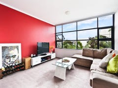 458/221 Sydney Park Road, Erskineville, NSW 2043