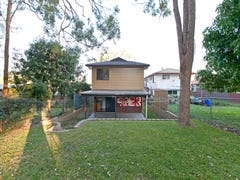 11 Fir St, Victoria Point, Qld 4165
