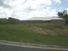 Lot 17 Winchester Cr, Pimpama, Qld 4209