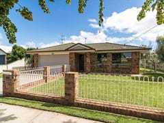 221 Nelson St, Kearneys Spring, Qld 4350