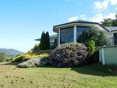 20 Scenic Hill Road, Huonville, Tas 7109