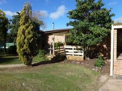 96R Mogriguy Road, Dubbo, NSW 2830